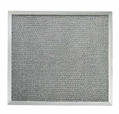 Broan BP7 Replacement Filter for Range Hood, 10-3/8 by
