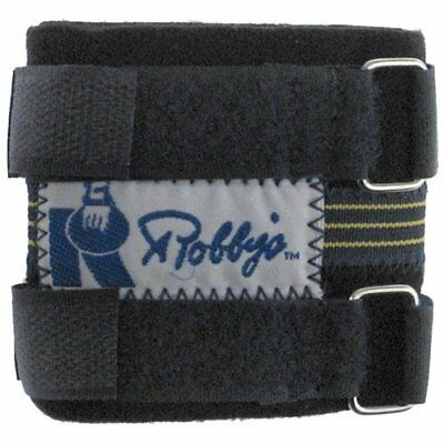Robby's Wrist Wrap Wrist Support, Small