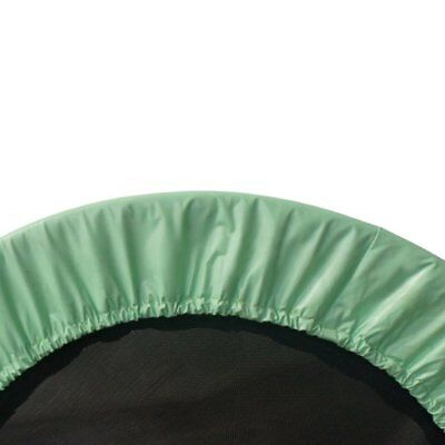Upper Bounce Round Trampoline Safety Pad (Spring Cover)