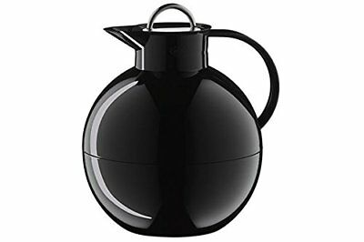 Alfi 0105 021 Insulated Thermos Jug Rounded 25 Years 0.