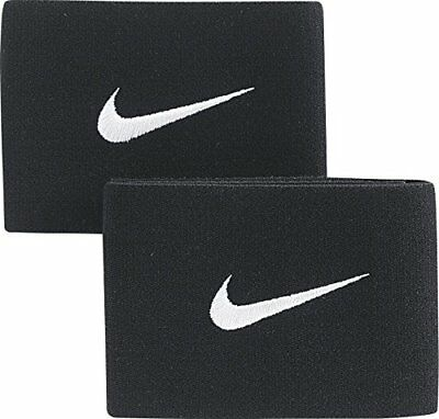 "Nike 2 1/2"" Guard Stay Black"