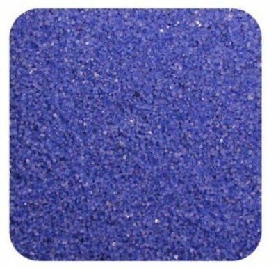 Sandtastik Floral Colored Play Sand - 25 lbs.