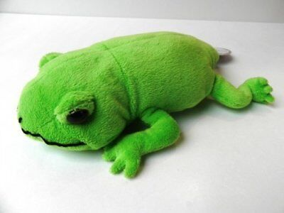 Amphibamus Stuffed Toy