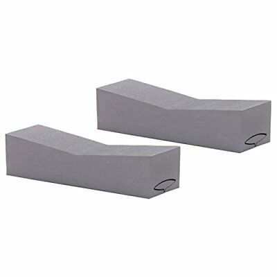 SportRack Replacement Foam 18-Inch Kayak Block