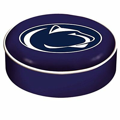 NCAA Penn State Nittany Lions Bar Stool Seat Cover