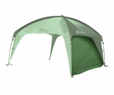 PahaQue Wilderness Cottonwood Sidewall Tent Accessory (