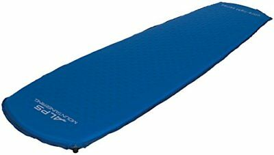 ALPS Mountaineering Ultra-Light Series Air Pad, Long