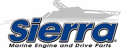 Sierra 18-0192 Outboard Engine Washer