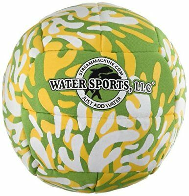 Water Sports Itza Mini 6-Inch Multi Purpose Ball