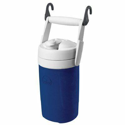 Igloo Sport Beverage Cooler with Chain Links (Majestic