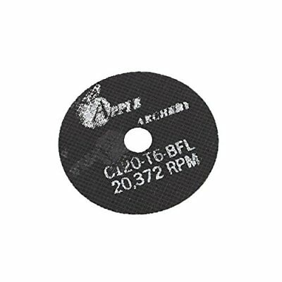 Apple Black Silicone Replacement Saw Blades Reinforced