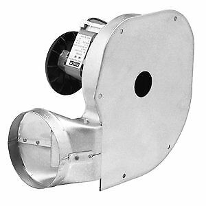 Fasco A199 Shaded Pole OEM Replacement Specific Purpose