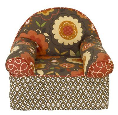 Cotton Tale Designs Baby's 1st Chair, Peggy Sue