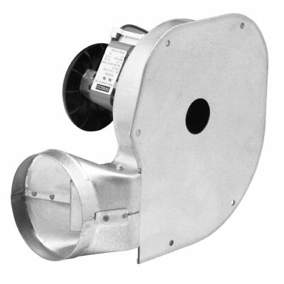 Fasco A261 Shaded Pole OEM Replacement Specific Purpose