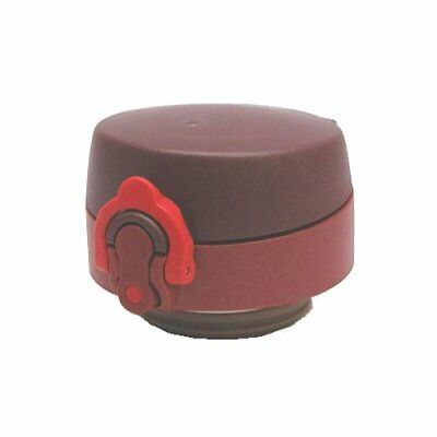 (With packing) unit plugs JMY B-003737 [for JMY-350/500