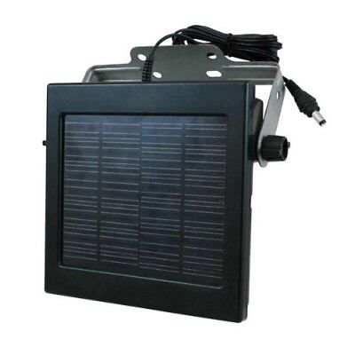 Wingscapes Camera Solar Power Panel