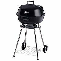 Grill Charcoal Kettle 18 In