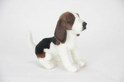 Beagle Ken No.5862 (japan import)