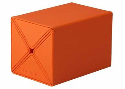 Le Creuset Wine Cube, Flame