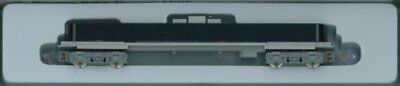 (Tobu) N gauge 5502-1 DT16 (Power Unit)