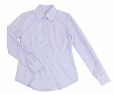 TeensEver-11AW shirt (blue stripe) M (japan import)