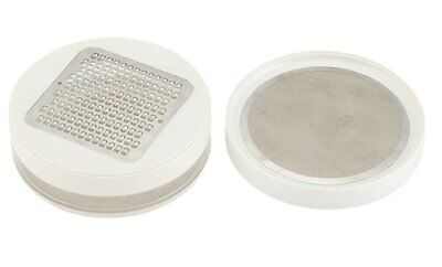 Kai SELECT 100 Spice Grater Set (DH-5704)