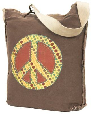 Dimensions Crafts Polka Dot Peace Embroidery Embellishm