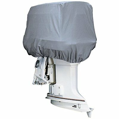 Attwood Marine Road Ready Outboard Motor Hood 115-225HP