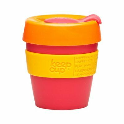 Keep Cup Coral 08oz (227ml) S Small 043-00338 (japan im