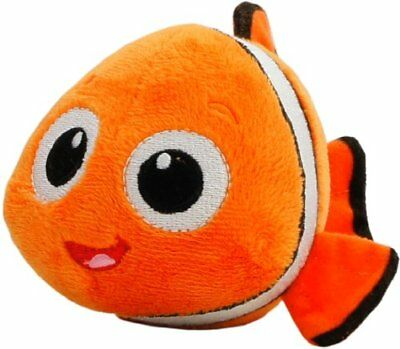 Finding Nemo Nemo 110th Anniversary of Walt Disney Plus