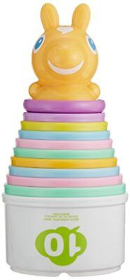 Baby Rody Cup Piled No.3783