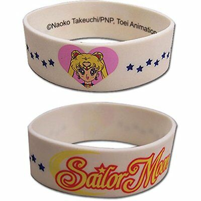 Sailor Moon: Sailor Moon Wristband