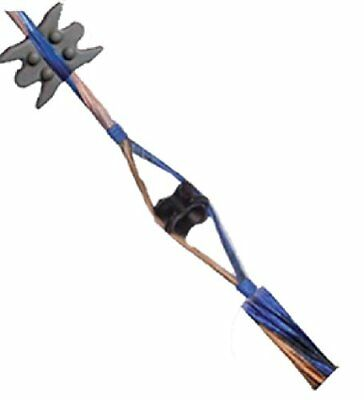 First String Products Flightwire String/Cable Bowtech A