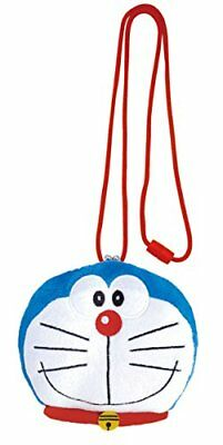 Doraemon Official Coin Purse from Japan by Takumi Japan