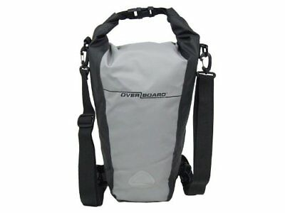 OverBoard Waterproof Pro-Sport Roll-Top SLR Camera Bag,