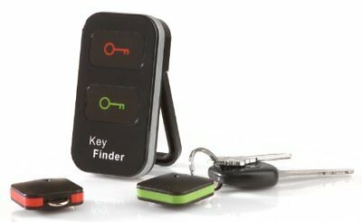 Wireless Key Finder by Tech Tools