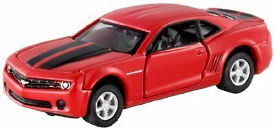 Tomica Limited TL0153 Chevrolet Camaro