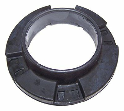 Crown Automotive 52089328AC Coil Spring Isolator