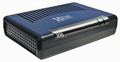 XBLUE X16 Cordless Telephone Module 1645-00 for Connect