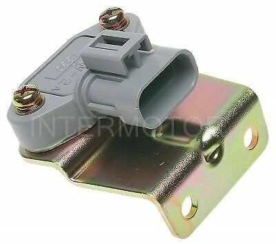 Standard Motor Products LX-748 Ignition Control Module