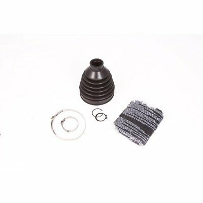 Omix-Ada 16523.66 Front Outer CV Boot Kit