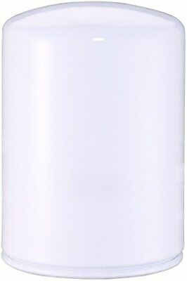 FRAM PR11083 Spin-On Coolant Filter