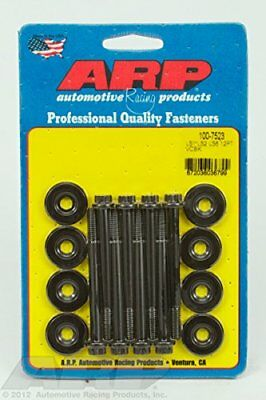 ARP (100-7523) Valve Cover Bolt Kit