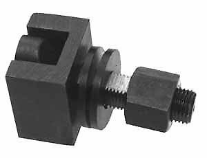Specialty Products Company 74910 Cam Knock Out Punch