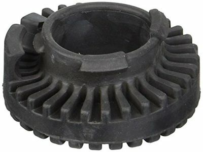 Crown Automotive 4895372AB Coil Spring Isolator