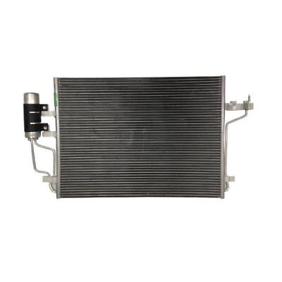 TYC 4115 Ford Escape Replacement Condenser