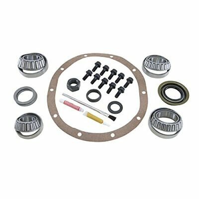 USA Standard Gear (ZK C8.25-B) Master Overhaul Kit for