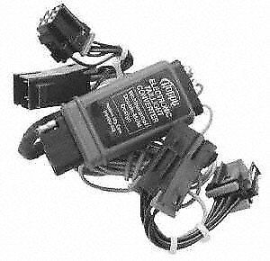 Standard Motor Products TC517 Trailer Connector