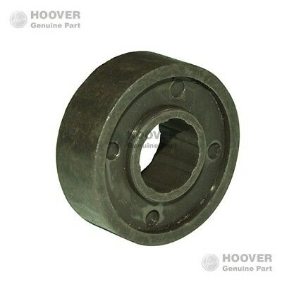 Candy - Hoover Magnete Tachimetrica 91212357
