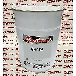 Pioneer Power-one grasa litica NIPOLIT-2 5Ltrs
